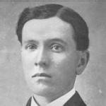 Arthur E. McMillan