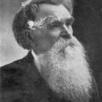 Elias K. Ferris