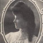 Dana Frances Waterman