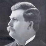 Horace Greely McMillan, Jr.