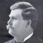 Horace Greely McMillan, Jr.