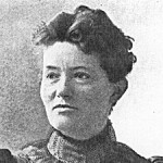 Mary Ellen (Brown) McMillan