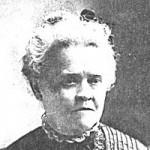 Lucy Jane (McMillan) Galehouse