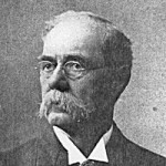 William Franklin McMillan