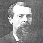 Charles Edwin McMillan