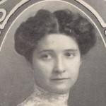 Mabel Almeda (Lathrop) Kirkpatrick