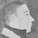 Arthur McMillan