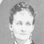 Anna C. Stewart