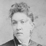 Cornelia McFadden