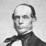 James Telford
