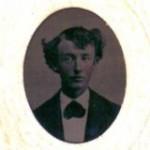 Joseph Small