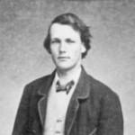 Charles McCannes