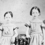 Edward Small's Children