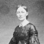 Nancy (Maxwell) Coulter
