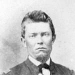 Capt. William Orr