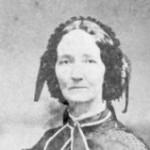 Jane Edie