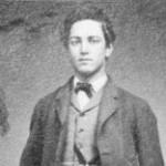 Abe Bennegan