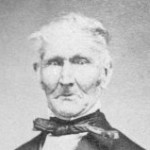 George Maxwell