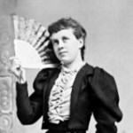 Lydia Margaret (Oviatt) Westfall
