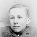 Alexander R. Oviatt