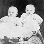 Francis & Samuel Oviatt