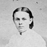 Isabelle R. (Arnott) Oviatt