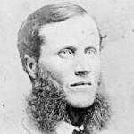 Thomas D. Oviatt