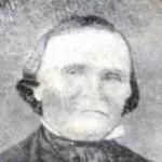 Morrison McMillan
