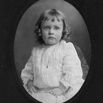 Marjorie Westfall